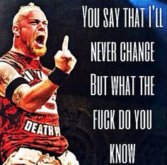 ~Remember Everything (Five Finger Death Punch)