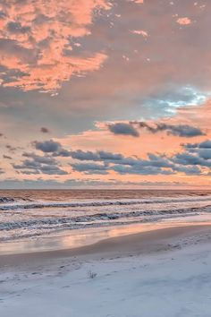 The 17 Prettiest and Most Photogenic Places in the South via @PureWow