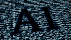 Use Artificial Intelligence to bridge the gap between data and personalization http://rite.ly/jdiJ
