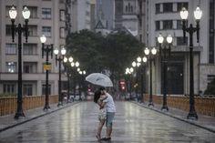 TUMBLR MOSTRA A BELEZA POÉTICA QUE EXISTE EM MEIO AO CINZA DE SP