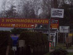 Schön   #StellplatzBoltenhagenKrämers #winterOstsee #WohnmobilWeihnachten