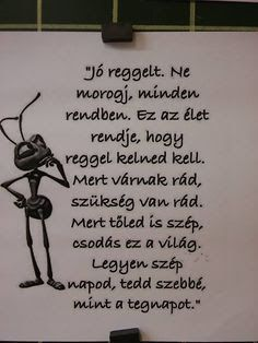 Most népszerű! A mai legjobb 18 ötlet - szma58@gmail.com - Gmail Motivational Quotes, Inspirational Quotes, Funny Video Memes, School Counseling, Humor, Life Advice, Relax, Positive Thoughts, Kids And Parenting