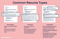 Resume after First Job . 32 Unique Resume after First Job . First Job Resume format – Salumguilher Simple Resume Format, Unique Resume, Cv Format, Modern Resume, Infographic Resume Template, Resume Software, Free Infographic, Free Printable Resume, Best Free Resume Templates