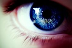 blue eyes blue hmmm loveeee