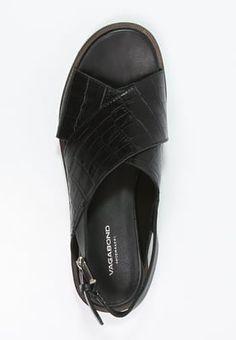 28 Best Vagabond Shoes images | Vagabond shoes, Fashion, Style