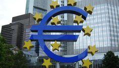 ECB lowers ELA-ceiling for Greek banks by 100 mln euros