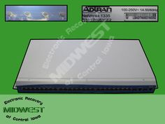 US $100.00 Used in Computers/Tablets & Networking, Enterprise Networking, Servers, Server Components