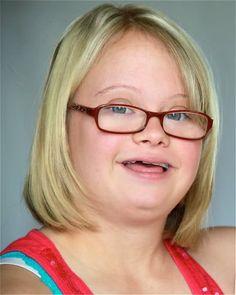 Lauren Potter, actor (Glee) Glee, Lauren Potter, Jackson, Faces, Actors, People, Photos, Beautiful, Girls