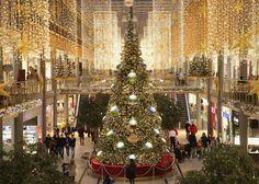 Ezért veszti el lassan az értelmét a karácsonyi shoppingszezon   Shine