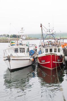 Three Days On Ireland's Dingle Peninsula | Sea of Atlas