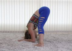 9 Easy Stretches to Release Lower Back and Hip Pain