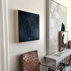 Building Layers – Oil Paintings by American Artist Joelle Somero – OEN Oil Painting Abstract, Abstract Art, Oil Paintings, Black Abstract, Indian Paintings, Painting Art, Watercolor Painting, Landscape Paintings, Classical Elements