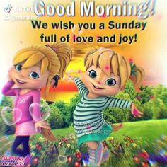 Good Morning Thursday Images, Monday Morning Blessing, Good Morning Music, Good Morning Sunrise, Happy Good Morning Quotes, Sunday Morning Quotes, Good Morning Dear Friend, Good Morning Beautiful Flowers, Good Morning Happy Sunday