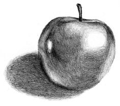 1000+ Images About How To Sketch On Pinterest | Sketches Shading Techniques And Sketching ...