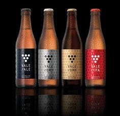 Sendo uma das bebidas mais antigas do mundo, e claramente uma paixão nacional, já faz algum tempo que a cerveja é mais que uma bebida derivada do malte, e