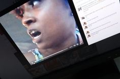 Facebook Heavily Promotes Live Video But Struggles To Deal With Its Visceral Aftermath #socialmedia #police #violence