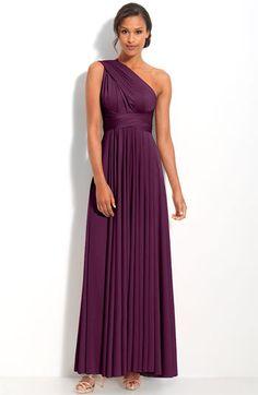 Two birds bridesmaid dress - Aubergine (Purple) Grape Bridesmaid Dresses, Two Birds Bridesmaid, Bridesmaids, Prom Dresses Online, Cheap Prom Dresses, Homecoming Dresses, Maxi Dresses, Wedding Dresses, Vestido Convertible