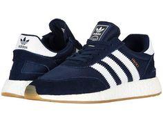 Und Von Tennis Shoes Die Schuhe Bilder Besten Adidas Women 17 Sqwxf6z