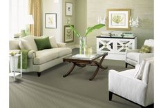 Enter to win a 6x9 rug in the color of your choice. #giveaway #contest #sweepstakes