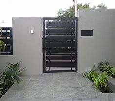 Image result for bauhaus gate