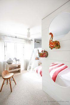 Kolme kotia - Three Homes Päivän kodeista löytyy rustiikkisia pintoja ja yksityiskohtia sekä mielenkiintoisia sisustusideoita. Koti 1 -...