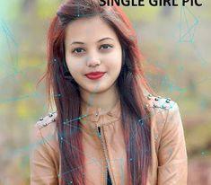 Bogor dating
