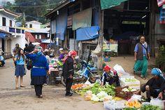 Unser abenteuerlicher Roadtrip durch den Norden Thailands