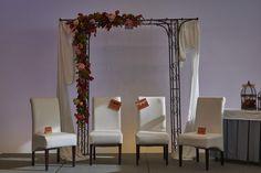 Carteles especial ceremonia  para bodas