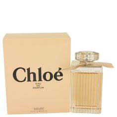 #Chloeperfume #perfumes #fragrances #womesnperfume #beauty #womens #women #style #forher #scents #Fragrance  #Chloé