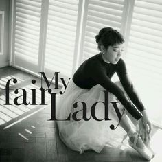 Park Shin Hye gives tribute to Audrey Hepburn for Marie Claire Magazine March 2014 issue.