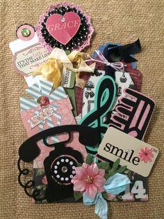 3d Paper Crafts, Scrapbook Paper Crafts, Scrapbooking, Envelope Tutorial, Envelope Box, Mini Albums, Snail Mail Pen Pals, Pocket Envelopes, Paper Purse