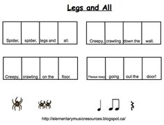 1000 images about music ed printable worksheets on pinterest worksheets music worksheets. Black Bedroom Furniture Sets. Home Design Ideas
