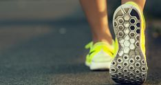 Can walking workouts actually get you healthier and slimmer? You better believe it. A trio of pros share how to use this simple workout to transform your body. Toning Workouts, Easy Workouts, Elliptical Workouts, Body Exercises, Interval Running, Cardio, Walking Exercise, Walking Workouts, Obese Women