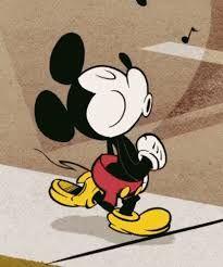 Image result for good morning gifs Mickey Mouse E Amigos, Mickey Mouse And Friends, Mickey Minnie Mouse, Mickey Mouse Cartoon, Walt Disney, Disney Pixar, Funny Disney, Disney Marvel, Disney Characters