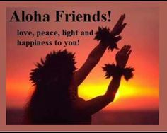 .. Spanish Heritage, Aloha Friday, Cursed Child Book, Harry Potter, Peace, Hawaiian, Culture, Thoughts, Life
