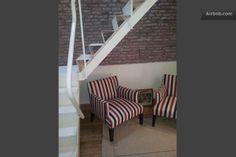 Cozy Duplex Loft en San Telmo(8) en Buenos Aires #Accommodation #HomeHotelBuenosAires