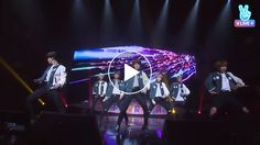 [HIGHLIGHT] HAPPY BTS DAY PARTY