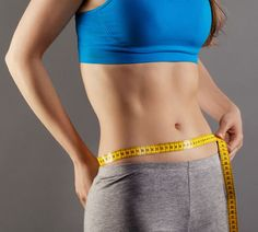 Main Causes And Reasons of Drastic Weight Loss