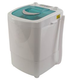 mini wash portable electric washing machine yes