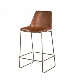 Jayson Home Fernando Bar Stool