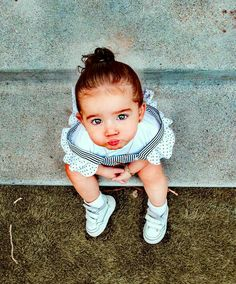 Cute Boys, Cute Babies, Dance Choreography Videos, Baby Swag, Cute Baby Pictures, Indie Kids, Cute Outfits, Sky, Princesas Disney