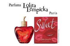 Lolita Lempicka Sweet Kiss Limited Edition 2016 Perfume -  PerfumeMaster.org