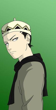 Shikamaru by on DeviantArt Naruto Shippuden, Shikamaru, Naruto And Sasuke, Anime Naruto, Manga Anime, Muslim Images, Hijab Drawing, Islamic Cartoon, Cartoon Boy