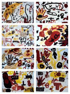 Plastiquem Picasso Art, Art Education, Art Projects, Photo And Video, Board, School, Artists, Art, Art Education Resources