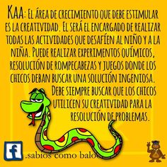 Scouting, Bushcraft, Nova, Survival, Camping, Frases, Meanings Of Names, School, Games