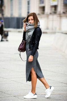 Pinterest Hat Seine Trendvorhersage Fur
