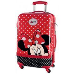 maletas de viaje para niños - Buscar con Google
