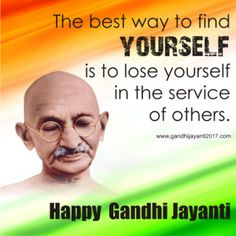 Gandhi Jayanti Speech, Gandhi Jayanti Wishes, Gandhi Jayanti Quotes, Mahatma Gandhi Jayanti, Gandhi Quotes, Slogan Of Mahatma Gandhi, Mahatma Gandhi Photos, Happy Gandhi Jayanti Images, Independence Day Quotes