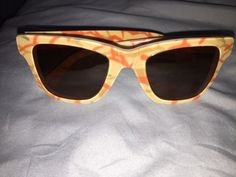 "Grizzly Griptape ""Branch Camo Sunglasses"" New"