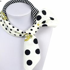 Check out my listing on Shopify! First Lady-UpperCrust Polka Scarf /Twill Silk Scarf Square 60*60CM by [SUMEIKE] http://5facesofeve-shop.com/products/sumeiker-polka-dot-scarf-twill-silk-scarf-square-neckerchief-foulard-bandana-60-60cm?utm_campaign=crowdfire&utm_content=crowdfire&utm_medium=social&utm_source=pinterest